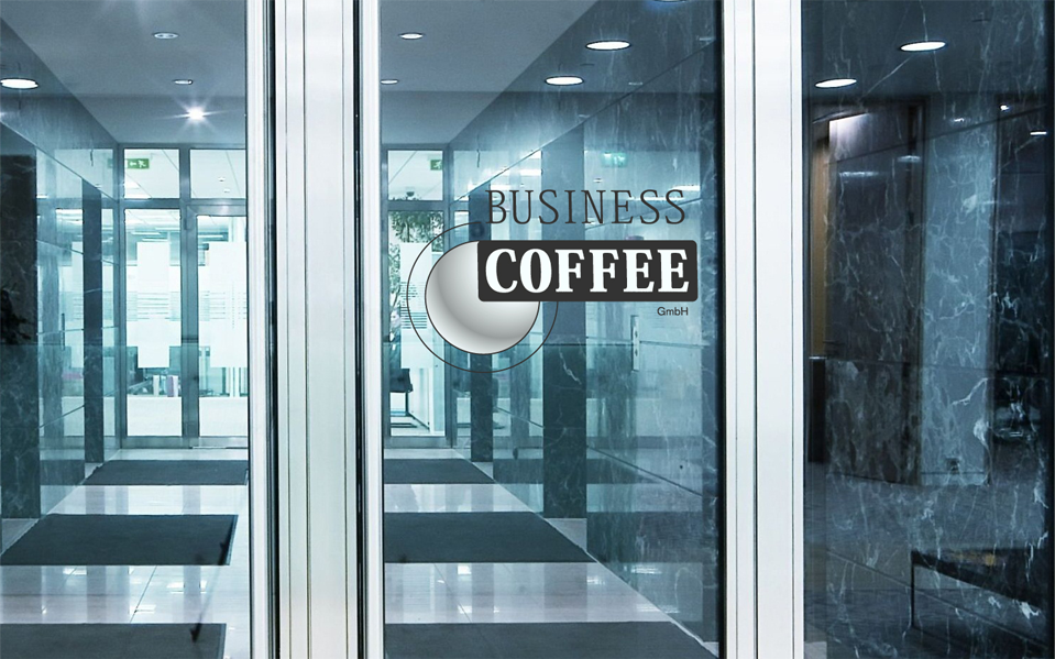 About Business-Coffee GmbH